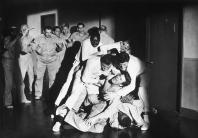 shock-corridor-1963