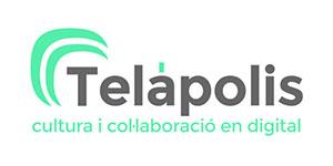 TELAPOLIS_OK